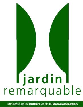 Jardins dordogne perigord p rigord sarlat carsac les for Jardin remarquable